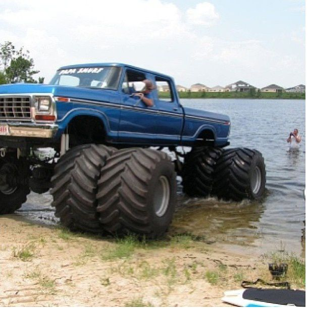 truck 16732_o