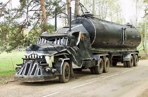 truck 16847_o