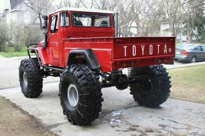 truck 17118_o