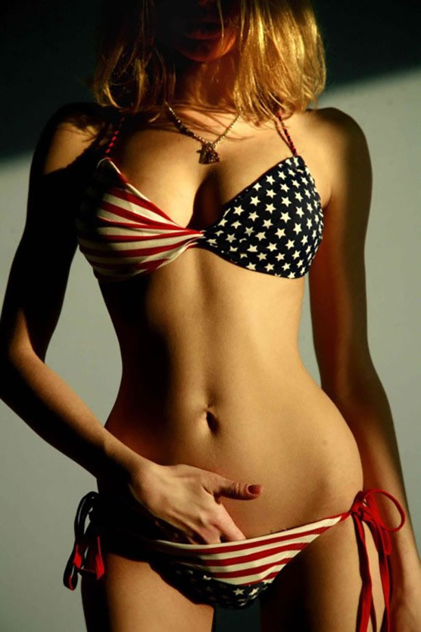 usa seductive 011 02172014 USA wtf women USA Sexy not exactly safe for work NeSFW interesting bikini awesome