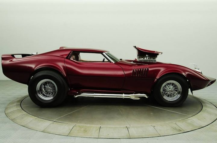 vette 1661437 1423984601180385 915818058 n 720x476 Corvette wtf transportation interesting Corvette Chevrolet car awesome automobile