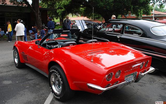 vette 17450 o Corvette wtf transportation interesting Corvette Chevrolet car awesome automobile