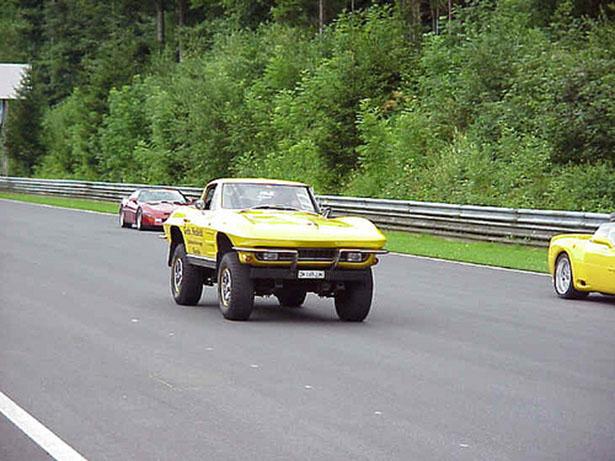 vette 65 Corvette wtf transportation interesting Corvette Chevrolet car awesome automobile