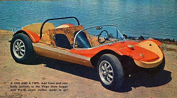 vintage dune buggy 023 11202013 Dune Buggy wtf VW transportation interesting Dune Buggy Corvair car awesome