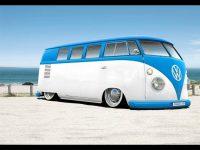 vw 1907657 273878256100613 1919152145 n 200x150 VW wtf VW Volkswagon van transportation interesting awesome