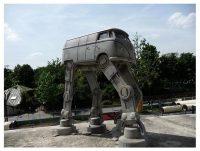 vw 431405 10150599763792912 556241869 n 200x151 VW wtf VW Volkswagon van transportation interesting awesome