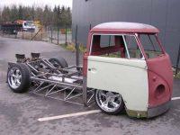 vw 969447 540437176003166 2093766637 n 200x150 VW wtf VW Volkswagon van transportation interesting awesome