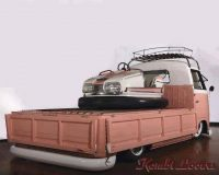 vw 969461 537641036282780 2079572341 n 200x160 VW wtf VW Volkswagon van transportation interesting awesome