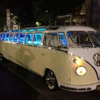 vw 972286 547340378646179 1848237548 n 200x200 VW wtf VW Volkswagon van transportation interesting awesome