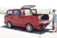 vw 995679 549327268447490 1561055522 n 200x133 VW wtf VW Volkswagon van transportation interesting awesome