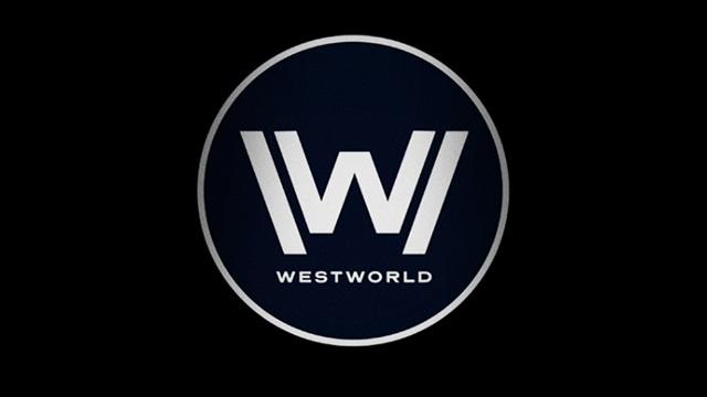 westworldheader WESTWORLD Teaser Trailer Westworld Teaser Trailer HBO