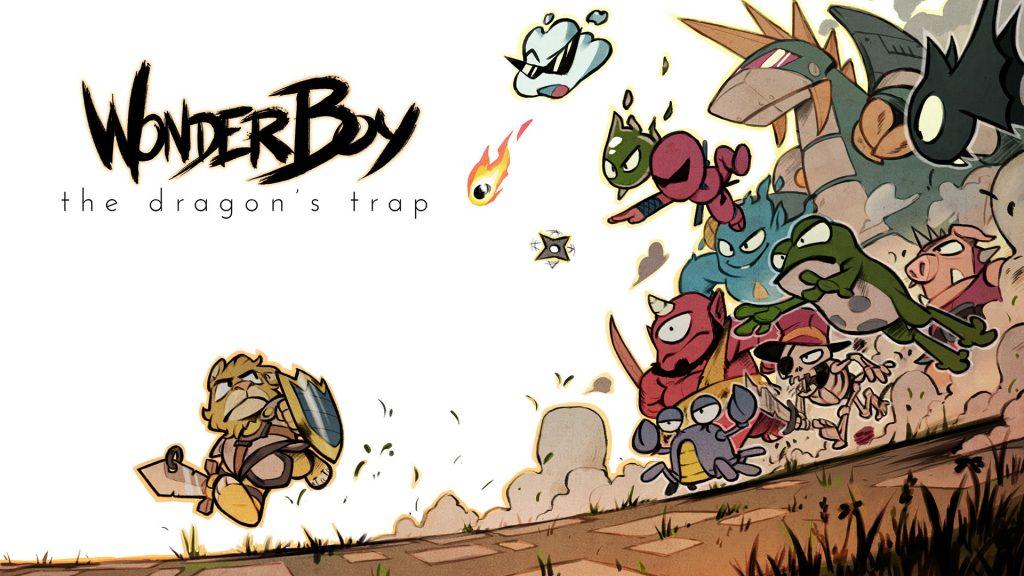 wonder-boy-the-dragon-trap