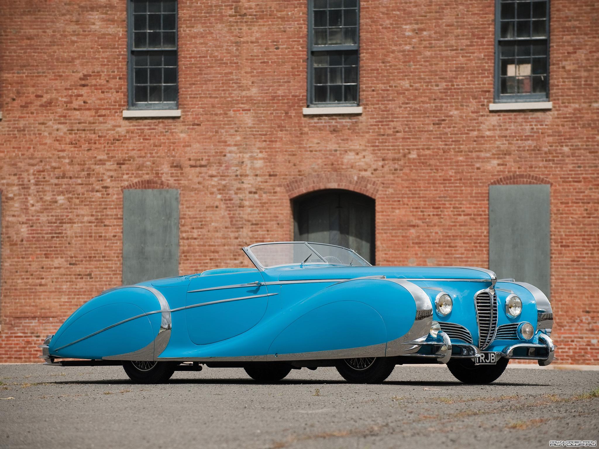 1949 delahaye 175 s saoutchik roadster.jpg