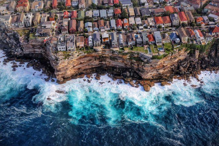 Bondi from above Photo by Rune Svendsen.jpg