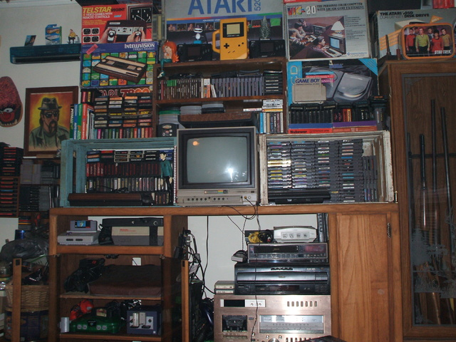 Classic Gaming Station.jpg