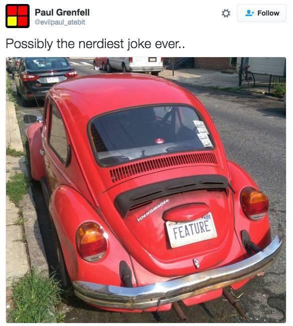 Coding Joke Coding Joke