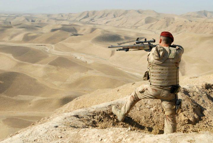 Desert Sniping.jpg