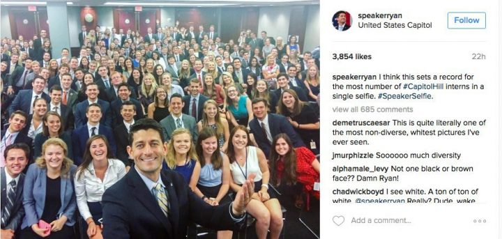 Diversity on Ryan's staff.jpg