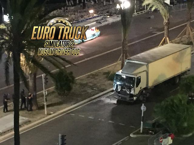 Euro Truck Simulator 2.png