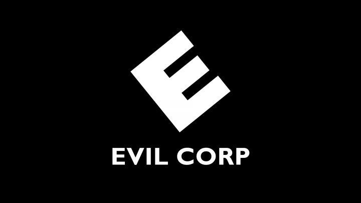 Evil Corp Logo Wallpaper.jpg