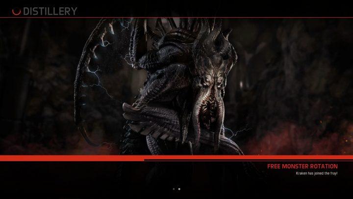 Evolve - Free Monster Rotation.jpg