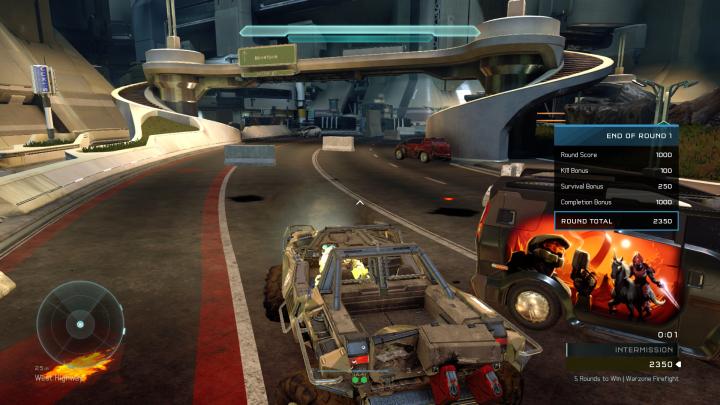Halo 5 Van Art.png