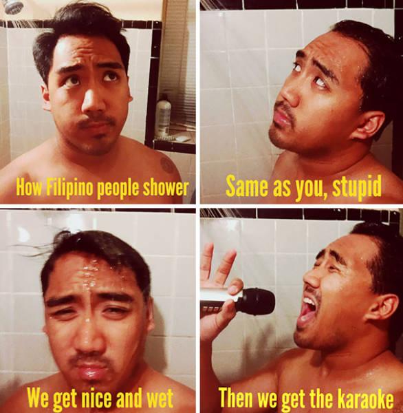 How Filipino People Shower.jpg