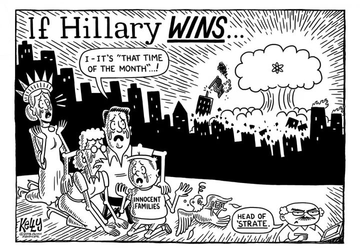 If Hillary Wins.jpg