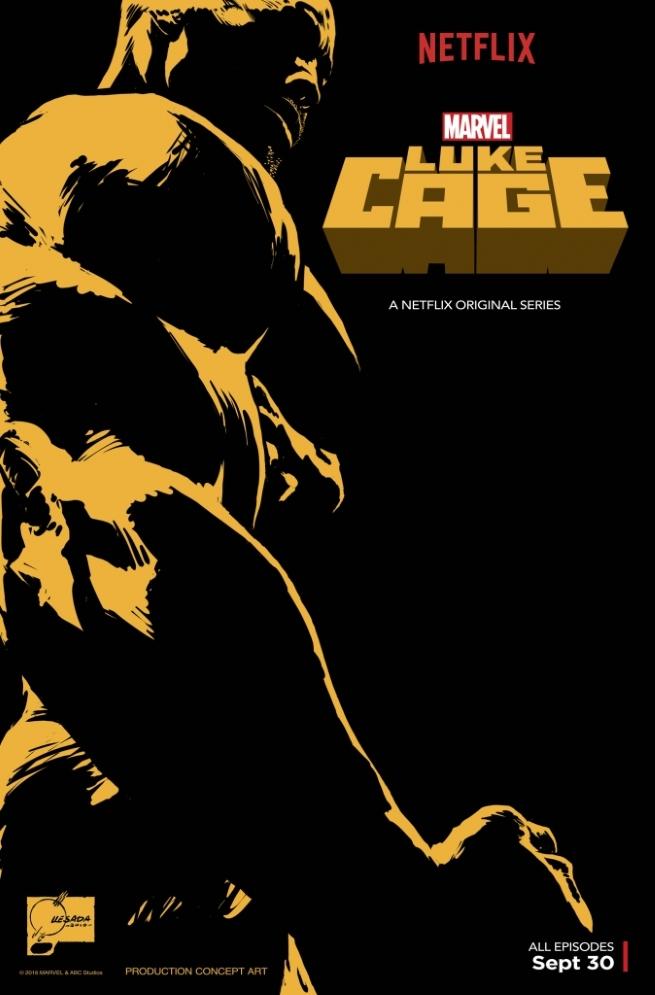 Luke Cage Poster.jpg