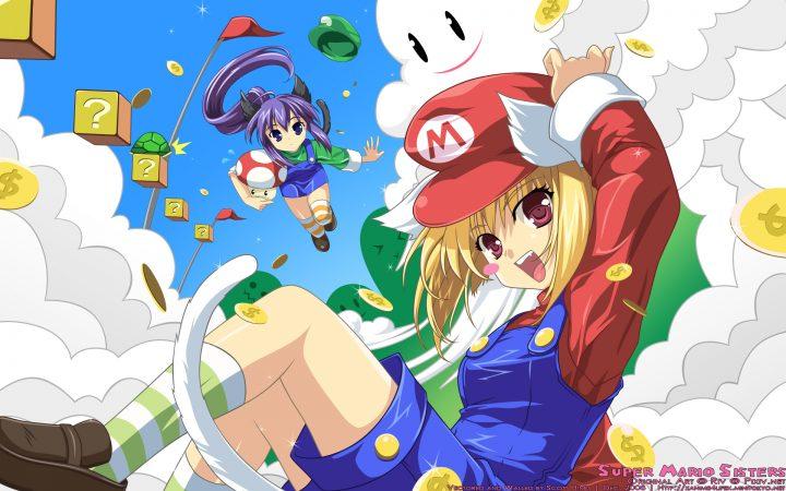 Mario Sisters.jpg