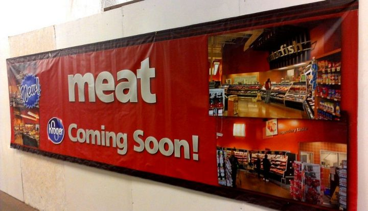 Meat COMING SOON 720x413 Meat   COMING SOON