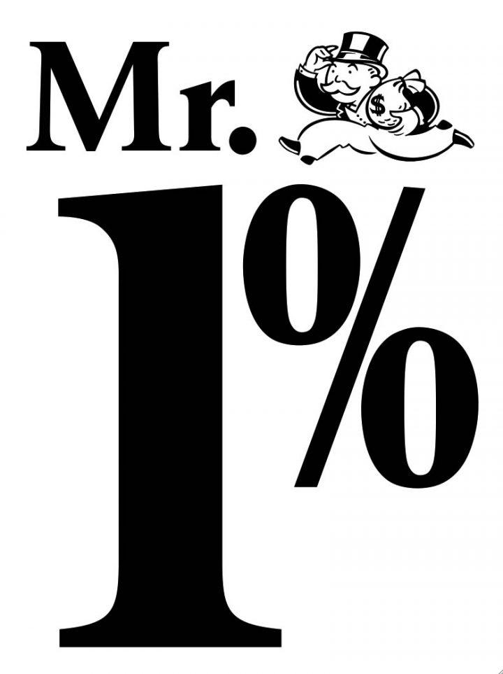 Mr One Percent.jpg