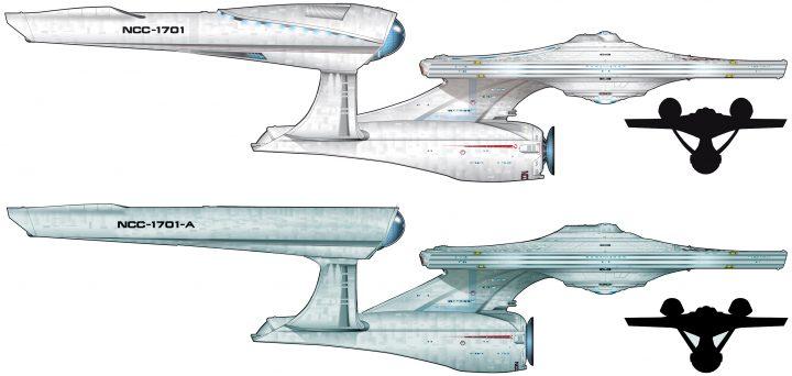 New Enterprise comparison - rough mock-up only.jpg