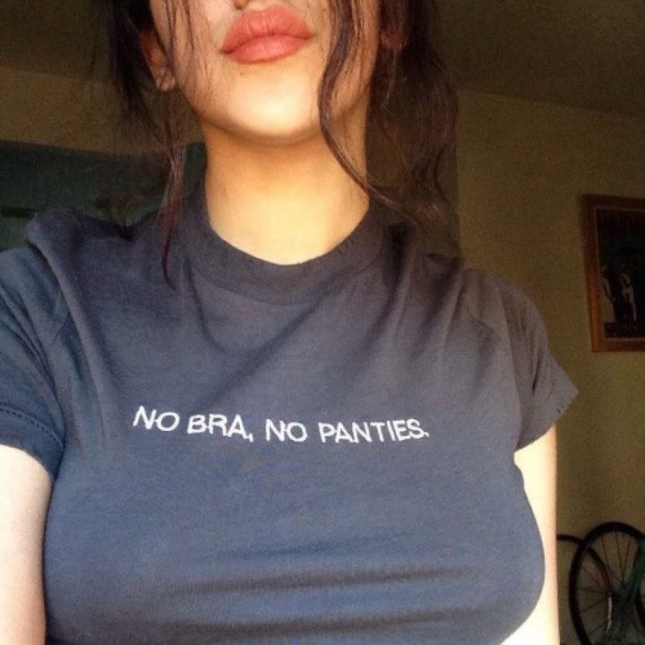 No Bra, no Panties.jpg