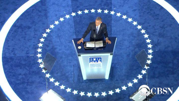 Obama As Christ.jpg