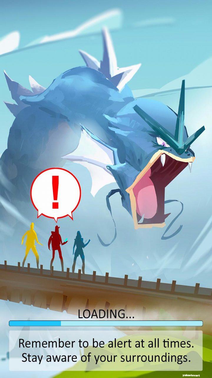 Pokemon Loading Screen.jpg