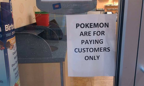 Pokemon are for paying customers only Pokemon are for paying customers only pokemon go Humor Gaming