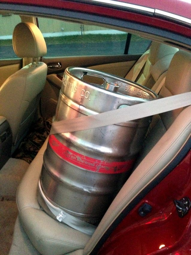 Protect Your Keg.jpg