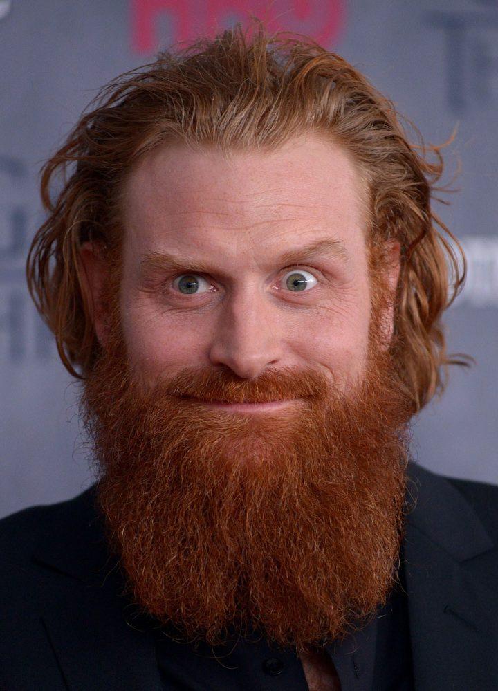 Red Bearded Sexy Man.jpg