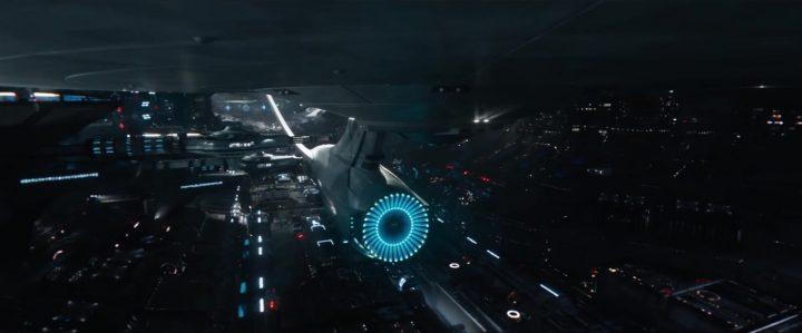 Star Trek Beyond - Beautiful Enterprise.jpg