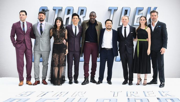 Star Trek Beyond Cast Wallpaper.jpg