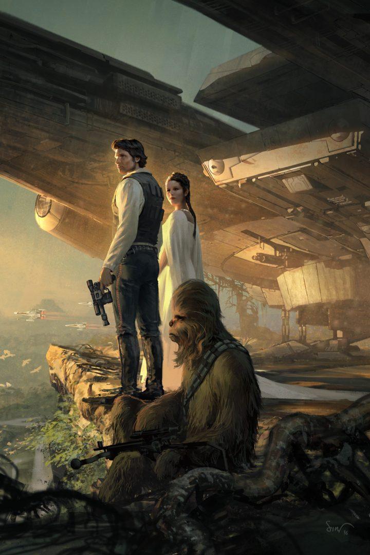 Star Wars fan art.jpg