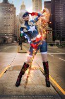 Stargirl-Courtney_Whitmore-Florencia_Sofen-T-Shirt-005.jpg