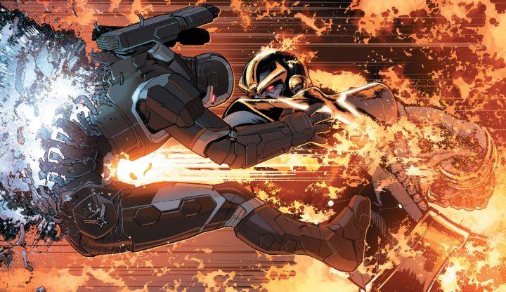 Thanos Vs War Machine.jpg