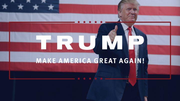 Trump Thumbs Up 720x405 Trump   Thumbs Up