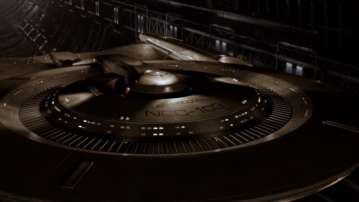 USS Discovery.png