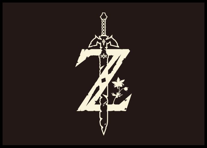 Zelda Z with sword.png