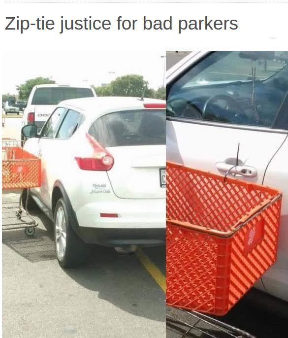 Zip Tie Justice.jpg