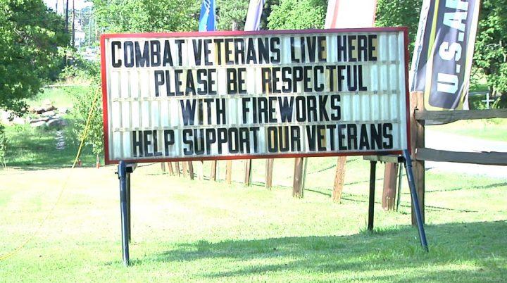 combat veterans live here.jpg