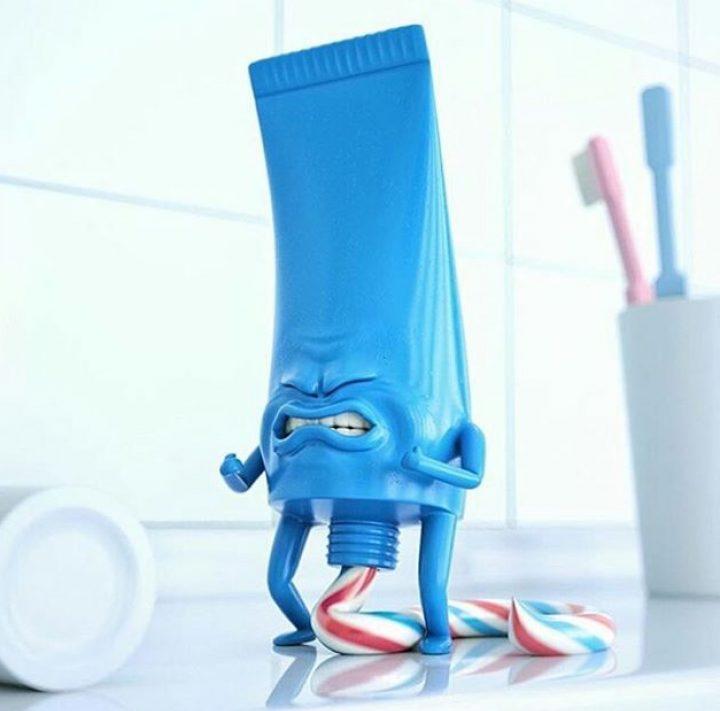 dental squeezer 720x711 dental squeezer wtf NeSFW